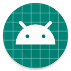 app/src/main/res/mipmap-xxhdpi/ic_launcher_round.png
